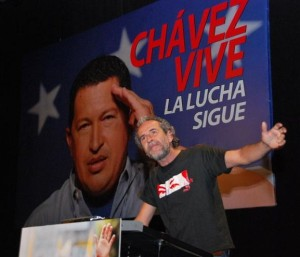 chavez-willy-toledo