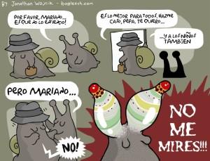 comic.zombie-snail