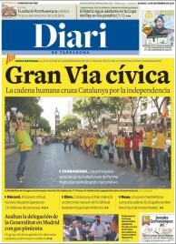 *diari_tarragona