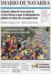 diario_navarra
