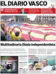 diario_vasco