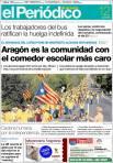 elperiodico_aragon