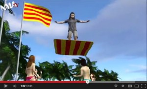 flying.catalonia
