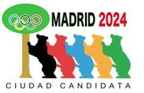 madrid-2024