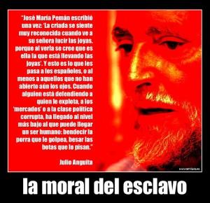 non-serviam.eu-Anguita-moral-esclavo-2