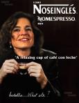 noseingles.nomexpresso