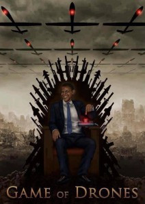 Obama.Game.of.Drones