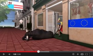 rajoy.bull.europe.butcher