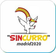 sinCurro.madrid.2020