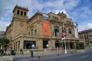Teatro-Victoria-Eugenia-Donosti