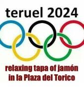 teruel.2024