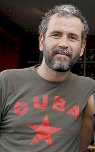 Willy-Toledo-chambreta-Cuba
