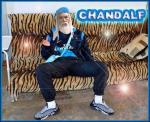chandalf