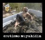 erotismo.muyahidin