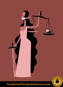 Justicia-Corrupcion
