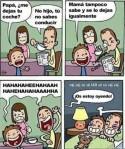 mama.violenta