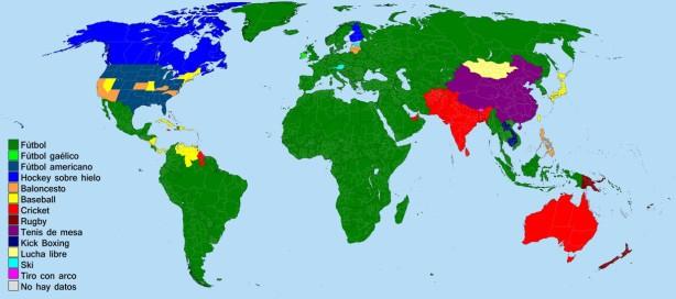 mapa-deportes