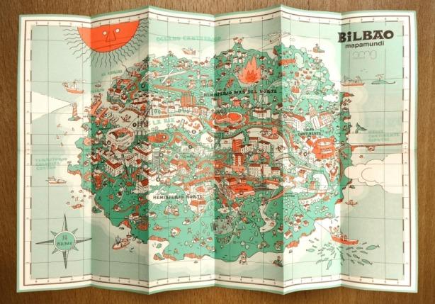 mapamundi-bilbao