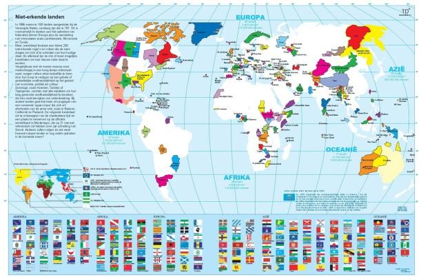 mundo-separatistas