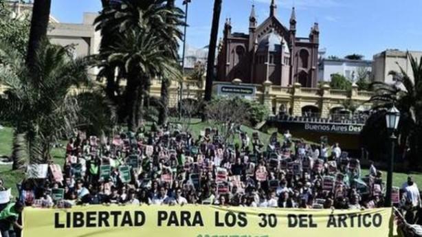 protesta.30.artico