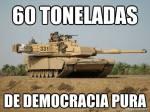 tanque=toneladas.de.democracia