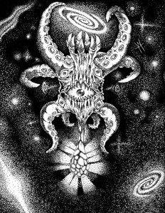 azathoth_by_sailhatan