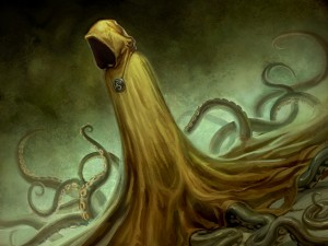 Hastur.color