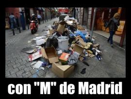 M-de-madrid