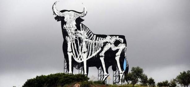 toro.esqueleto.osborne