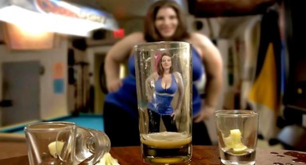 alcohol.embellece