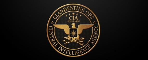 CIA-clandestine.Ops