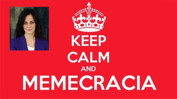 delia-rodriguez-memecracia