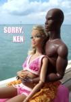 sorry.ken copia