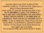 timo.chupa.chups