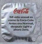 vida-sexual-Coke copia