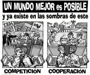 competicion-cooperacion