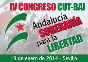 congreso.CUT