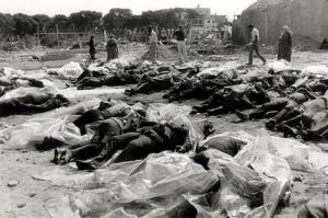 holocausto-palestino