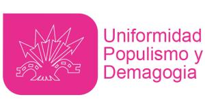 logo-upyd-verdadero