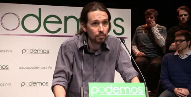 Pablo-Iglesias-podemos