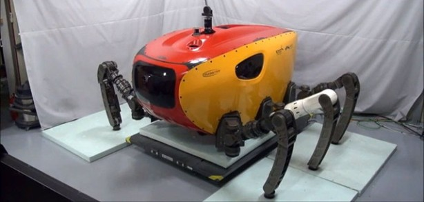 cangrejo-robot