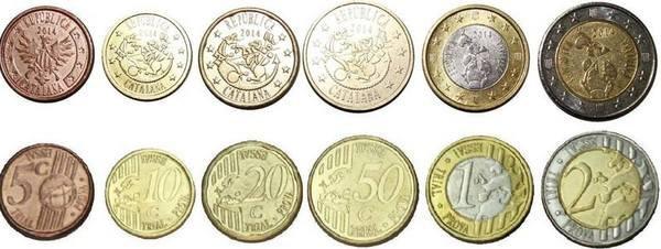 euro.catalan