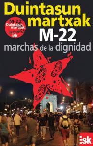 Marchas-Dignidad-Esk