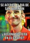 san-valentin-7