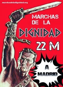 22-M-espartaco