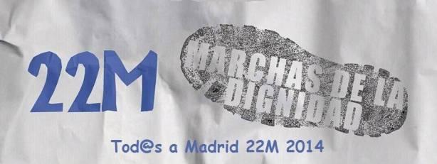 22m-dignidad
