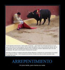 arrepentimiento-latino