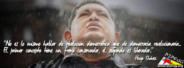 chavez-azarug