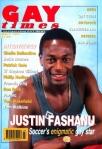 justin_fashanu_Gay-Times