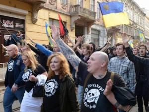 nazis.ukranios2